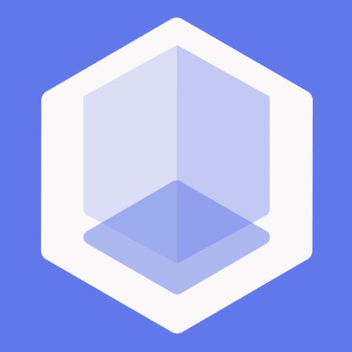 Logo for Protor Games