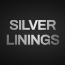 Silver Linings Official