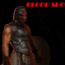 Blood Sport Debates