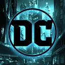DC: Volume 2053