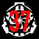 Site-37