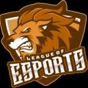 League of Esports Community
