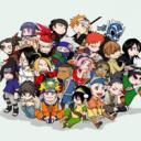 Anime Battle Adventures