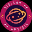 StellarPE Logo