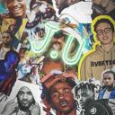 J.U's Journey