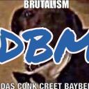 Dog's Black Market