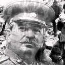 『The Gulag』