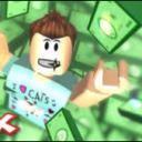 FREE INSTANT ROBUX