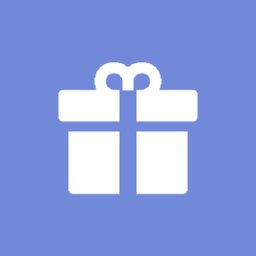 Icon for GiveawayBot Support