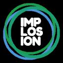 Implosion 💸GTA V💸