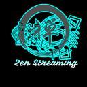 Zen streaming