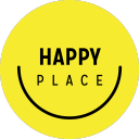 A Happy Place