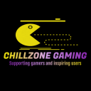 ChillZone Gaming Icon
