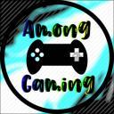 Among Gaming