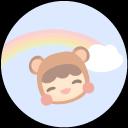 Tanuki's Treasures Icon