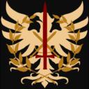 The Bastion Icon