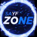 Sayf-Zone