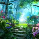 Vibe Garden