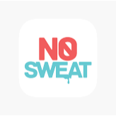 Icon for Team No Sweat
