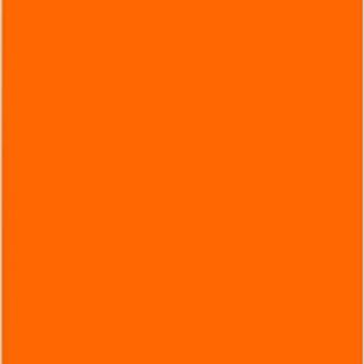Logo for ShyDomGaming