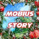 Mobius Story