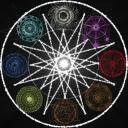 The Origin of Arcs