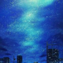 ~`•☆[SYR C-90]☆•`~ Icon