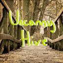 The Uncanny Hive