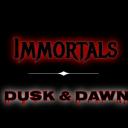 Immortals: Dusk & Dawn