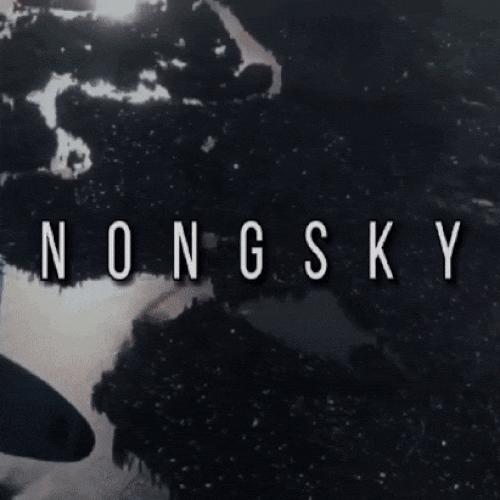 Logo for N O N G S K Y