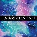 Awakening School