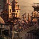 The City of Belnic