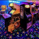 <chemical^arcade>