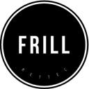 frill's rewards