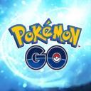 Pokemon go Lyon