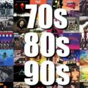I ❤ The 70's, 80's and 90's!!!