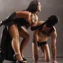 Mistress horny server