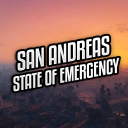 San Andreas State of Emergency | SASOE
