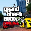 Gta 5 free money drops and recoveries