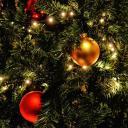 Santa Drops I GTA 5 Free Money & RP Drops