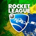 Rocket League Brasil