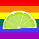 Lime's LGBTQ+ Safe Space