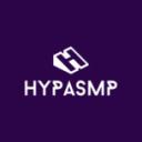 HypaSMP