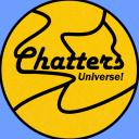 Chatters Universe