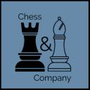 Chess & Company
