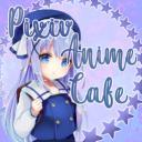 『Pixiv Anime Cafe!』