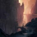 Aeonian the everlasting fantasy