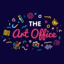 🍵 the art office ♡˖'