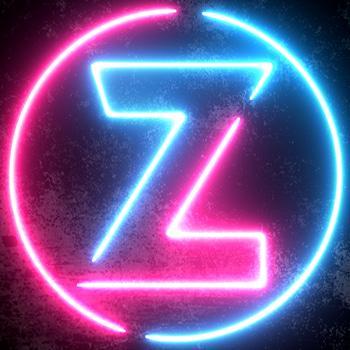 Logo for ꧁༺ ₦Ї₦ℑ₳ ƤℜɆĐ₳₮Øℜ ༻꧂