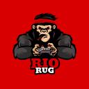 RioRug Logo